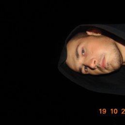 Александр, 26 лет, Аткарск