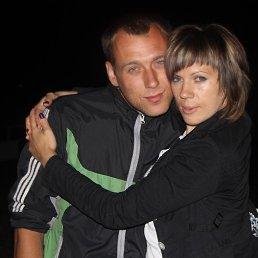 Саня, Межевая, 31 год