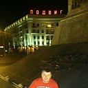 Фото Valery, Минск, 52 года - добавлено 11 сентября 2014