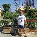 Фото Сергей, Вологда, 45 лет - добавлено 25 ноября 2014