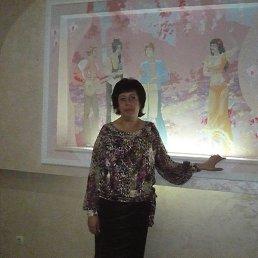 Анна, 59 лет, Белгород-Днестровский