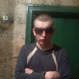 Иван, 28 лет, Кобеляки