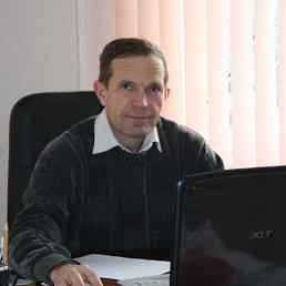 Александр, 61 год, Полтавская