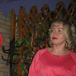Юлия, 37 лет, Орехов