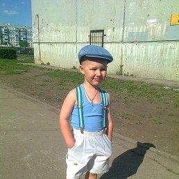 Фото Максим, Тольятти, 37 лет - добавлено 10 сентября 2014