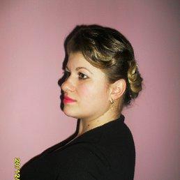 Юлия, 33 года, Шостка