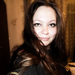 Алёна, 30 лет, Каховка