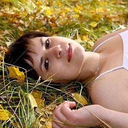 Екатерина, 28 лет, Тайшет