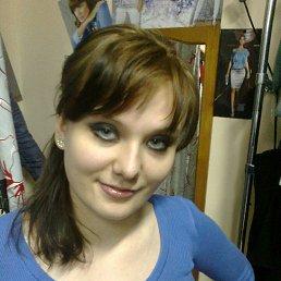 Наташа, 26 лет, Ровно