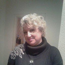 ИРИШКА, 45 лет, Южноукраинск