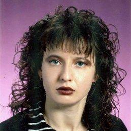 Елена, 44 года, Хмельник