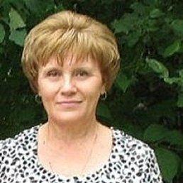 Ольга, 62 года, Отрадный