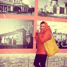 Танечка, 28 лет, Змеиногорск