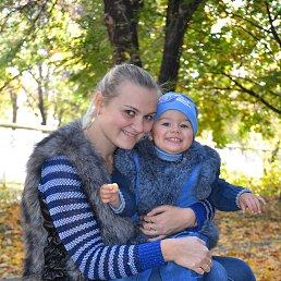 Алёночка, 28 лет, Зоринск