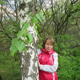 инесса, 48 лет, Пыталово