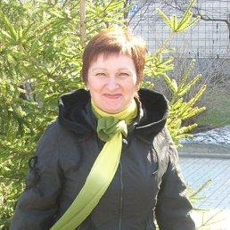 Нина, , Новосибирск