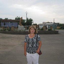 Галина, 49 лет, Нежин