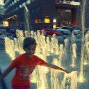 Фото Люсенька, Вольнянск - добавлено 15 сентября 2014