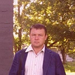 Андрей, Вязьма, 44 года