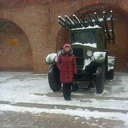 Янеж, 53 года, Нижний Новгород