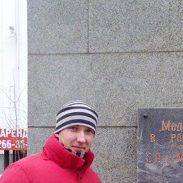 Владимир, 28 лет, Советск