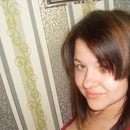 Аленка, 28 лет, Кимры