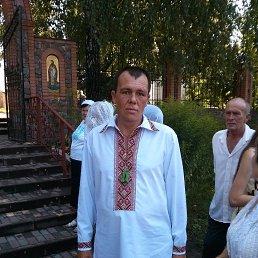 Виталий, 48 лет, Тараща