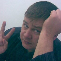 Алексей, 47 лет, Крестцы