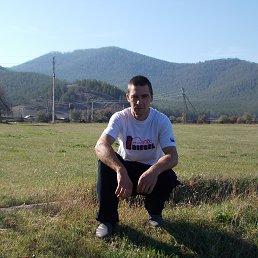 Сергей, 35 лет, Заиграево