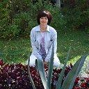 Фото Ольга, Косиха, 61 год - добавлено 23 ноября 2014