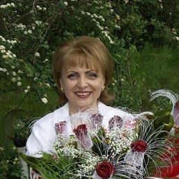 Натали, 59 лет, Константиновка