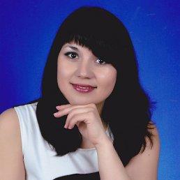Дарина, 34 года, Волочиск