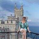 Фото Татьяна, Красноярск - добавлено 26 октября 2014