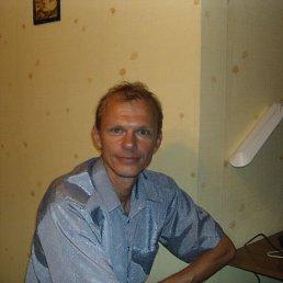 Николай, 55 лет, Першотравенск