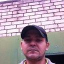 Фото Илья, Ступино, 42 года - добавлено 3 октября 2014
