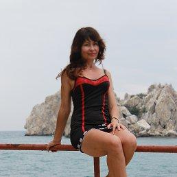 Татьяна, 48 лет, Краснодар - фото 5