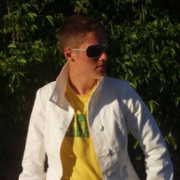 Алексей, 30 лет, Тетюши