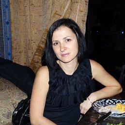 Александра, 37 лет, Астрахань