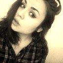 Фото Каролина, Томск, 26 лет - добавлено 21 ноября 2014 в альбом «Мои фотографии»