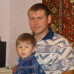 Олег, 35 лет, Атяшево
