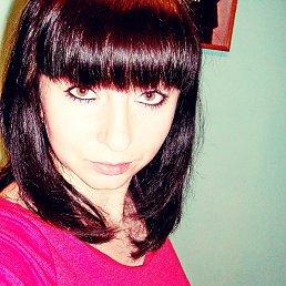 Анастасия, 29 лет, Сердобск