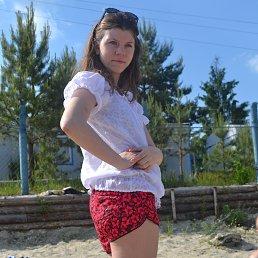 анжелика, 23 года, Зарайск