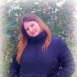 Кэтрин, 29 лет, Петровское