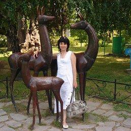 Ирина, 57 лет, Сочи