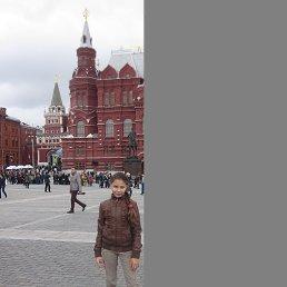 КАМИЛЛА, 17 лет, Данков