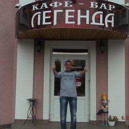 Александр, 56 лет, Миргород