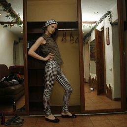 Алёна, 25 лет, Сызрань