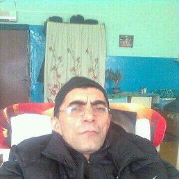 Abdul, 52 года, Новосибирский