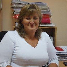 Нина, 53 года, Гдов