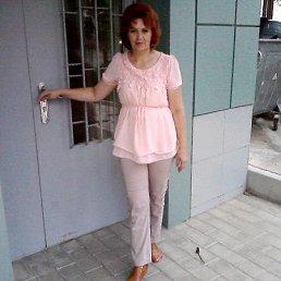 Галина, 60 лет, Лермонтов